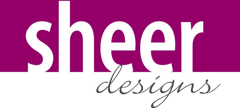 Sheer Designs